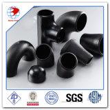 Углерод ASME B16.9 B16.11 и штуцер сваренной и безшовной трубы нержавеющей стали