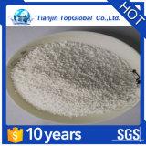lista de precios de la sal ácida dichloroisocyanuric del sodio