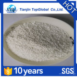 dichloroisocyanuric saure Natriumsalz-Preisliste