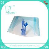 Sac de bobine stérilisation médicale jetable