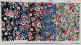 Laço impresso do algodão do projeto gravata floral ocasional nova Handmade