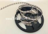 Streifen-Licht Ebay Großbritannien der QualitätsSMD 5050 LED