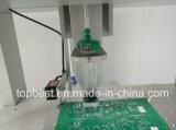 ディスペンサーをつける永続的な自動分配のロボット分配機械
