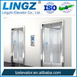 Для использования вне помещений подъемные лифты для обнаружения того или элеватора со стороны пассажира