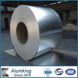 Bobina della lega di alluminio 5005 per costruzione