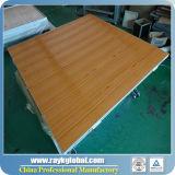Usado pisos de madera dura en Venta suelo blanco brillo danza