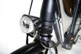 велосипед Laddy города 36V 250W электрический