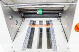 Máquina plegable automática Ze-8b/4 para el papel, especificación de China