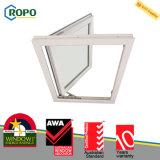 철회 가능한 곤충 스크린을%s 가진 이중 유리로 끼워진 여닫이 창 Windows