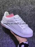 Voler haut de tricot Mode féminine Chaussures Chaussures de sport chaussures running