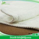 De Handdoek van de Luxe van de fabrikant voor Salon wordt geplaatst die