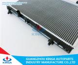 Elevado desempenho para o radiador 16400-11590/11600/11610 do automóvel de Toyota Paseo 95-97 Mt