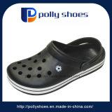 卸し売り新しいデザイン偶然のプラスチック靴の最後