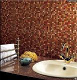 Mezcla de cristal del mosaico para la venta caliente de la decoración del edificio