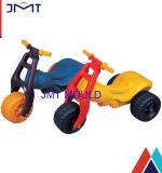 極度の品質の高い赤ん坊の三輪車型