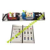 Apparatuur van de Opleiding van de Apparatuur van het Onderwijs van de Apparatuur van het Laboratorium van de Trainer van omschakelaars de Elektro Onderwijs