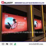 Al aire libre cubierta fija Color P3/P4/P5/P6 Módulo LED