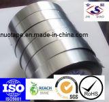 Nastro dell'argento dell'isolamento del di alluminio