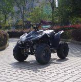 Moda 70cc 50cc ATV Mini Kids en Vuelos de Venta (A05)