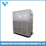 Temperatura constante humidade constante do Condicionador de Ar de Precisão