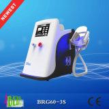 Cryolipolysis Lipoの脂肪質の取り外しの美機械