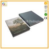 Libro di Hardcover di stampa di colore completo di alta qualità