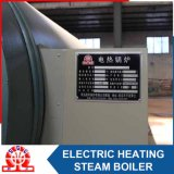 Chaudière à vapeur électrique mobile haute qualité en acier inoxydable