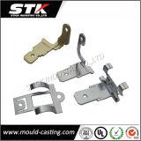 pièce d'estampage en métal pour auto (STDD-0004)