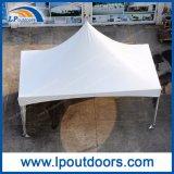 Gazebo ветра сени тени шатров простирания 3X6m упорный