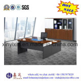 現代贅沢な管理の机の中国の木のオフィス用家具(S603#)