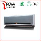 beschikbare Airconditioner 9000-30000BTU 50/60Hz Saso/Ce/Voc/Coc/CCC