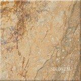床のための大理石の完全な磨かれた磁器のセラミックタイル
