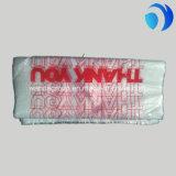 PET Qualitäts-Plastiktaschen/Shirt-Beutel-/Einkaufen-Beutel für Verkauf/das Einkaufen