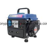 950シリーズ450W 500W 550W 600W 650W 700W 750W 800W 850W携帯用ガソリン発電機の安い価格