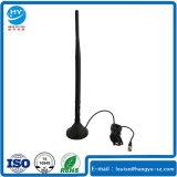 De binnen 2.4G Antenne van de Basis van de Magneet van WiFi met 3m Kabel