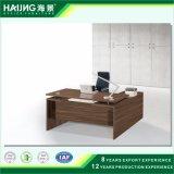Diretor executivo modular Escritório Tabela da mesa de Heshan Haijing