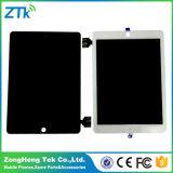 iPadのプロ9.7タッチ画面のための置換の電話LCD表示
