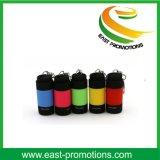 Chaveiro LED colorido personalizado para promoção