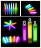 Giocattoli dei bambini del bastone di incandescenza del bastone da 4 pollici per Glowsticks (DBD12110)
