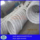 Fio galvanizado Oval preço de fábrica para o zoneamento agrícola