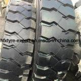 Los neumáticos de camión volquete 13.00R25 14.00R25 Yinbao marca de neumáticos OTR