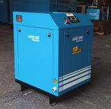 De industriële Olie van de Schroef smeerde de Roterende Compressor van de Schroef van de Lucht (kb15-10)