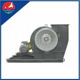 ventilateur d'aération intense d'usine de fer de moulage de la série 4-72-6C avec l'aspiration de signal