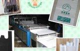 Weste-Beutel, der Maschine/T-Shirt herstellt, die Herstellung der Maschine einzusacken