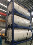 20 Fuß LPG-ISO-Becken-Behälter-mit LR-Bescheinigung