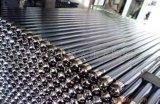Macchina di rivestimento a energia solare del tubo della macchina della metallizzazione sotto vuoto di Scs-1050z