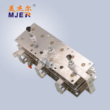 Алюминиевый модуль Ds 300A выпрямителя по мостиковой схеме