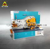 Machines automatiques de presse de série de Diw
