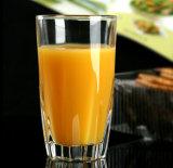 آنية زجاجيّة, زجاجيّة عصير فنجان, زجاجيّة ماء فنجان لأنّ مطعم أو منزل