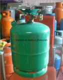 [أنسون] [5كغ] نيجيريا [لبغ] يملأ زجاجة يطبخ أسطوانة غاز, بروبان غاز بيوتان غاز [5كغ] [لبغ] أسطوانة غاز